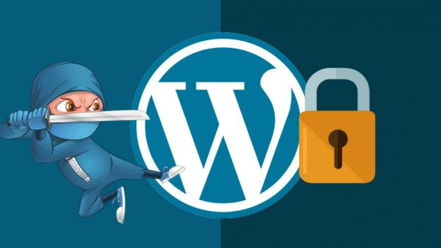 https://sinlios.com/wp-content/uploads/2016/10/como-cambiar-un-password-de-wordpress-con-phpmyadmin-628x353.jpg