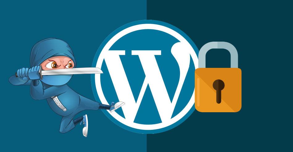Como cambiar un password de WordPress con phpMyAdmin