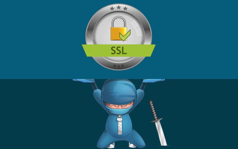 Ventajas de tener un certificado SSL en tu web