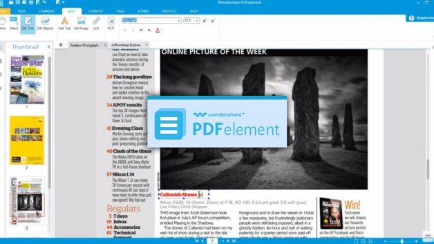 https://sinlios.com/wp-content/uploads/2016/11/como-editar-un-pdf-facilmente-628x353.jpg