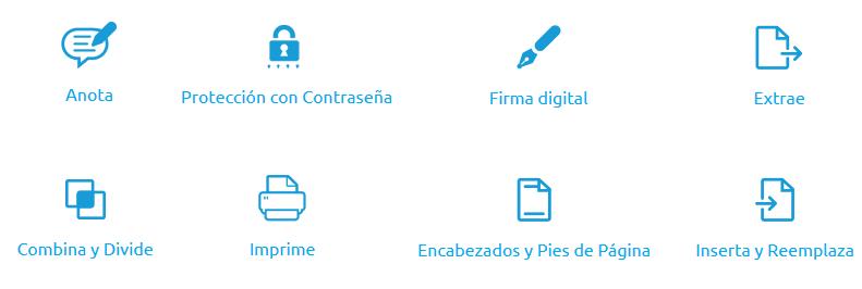 editar pdf fácilmente con pdfelement