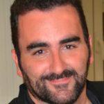 Pedro Luis García
