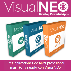 visualneo